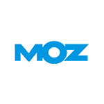 Herramienta Moz